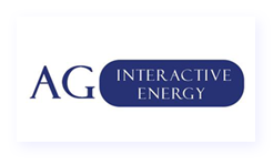 AG Interactive Energy