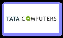 Tata Computers