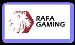 Rafa Gaming