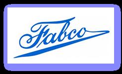 Fabco