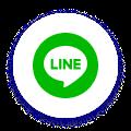 line copyright