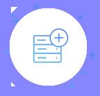 Handing of Personal Data