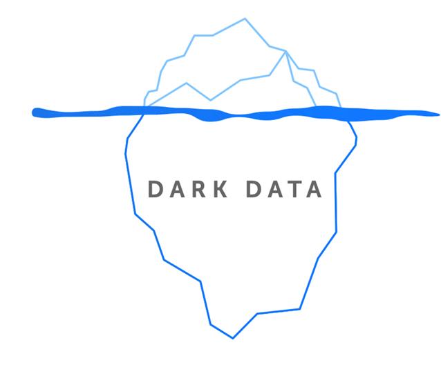 Convierta los datos no estructurados en datos estructurados con SnatchBot