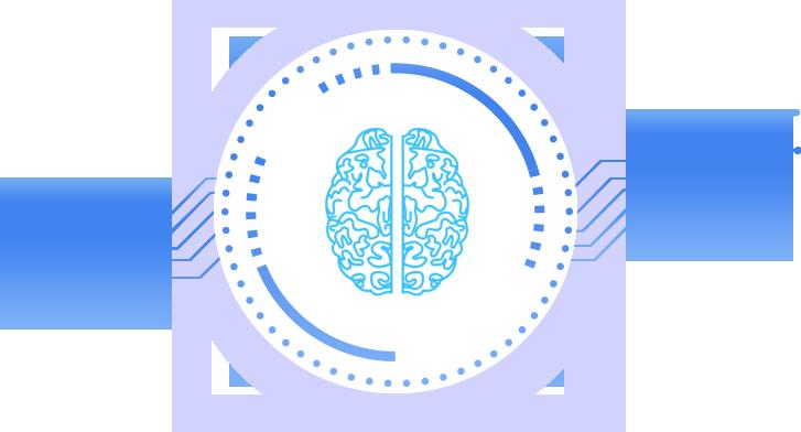 Com tecnologia de aprendizagem automática da SnatchBot