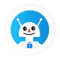 chatbot_or_bot_tools