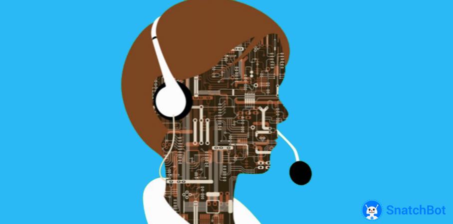Bolji korisnički servis bez povećanja broja zaposlenih: upoznajte chat botove