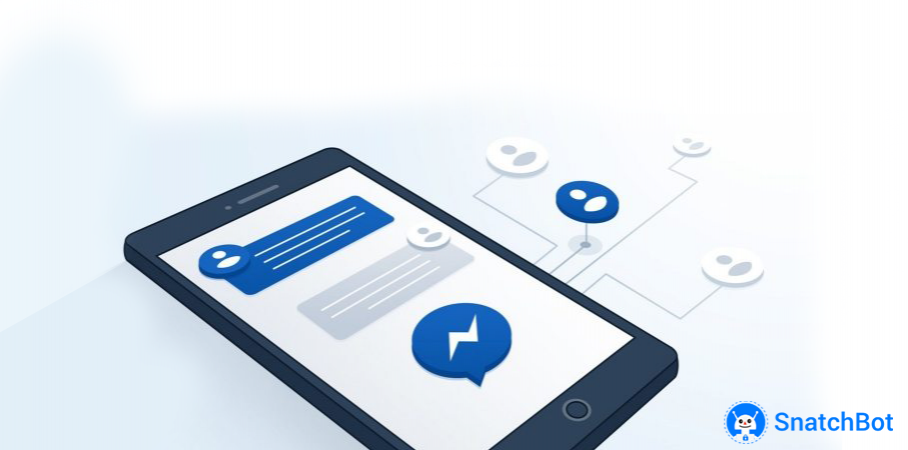 HOW TO CREATE A FACEBOOK MESSENGER CHAT BOT?