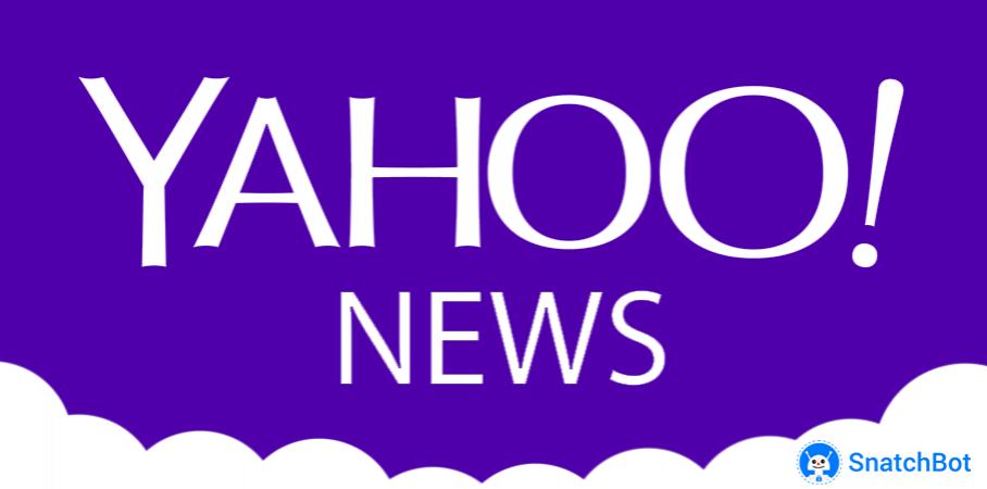Une nouvelle voix dans le commerce électronique : SnatchBot, la plate-forme gratuite de construction de bots permet désormais aux administrateurs de bots d'accepter des paiements via PayPal
