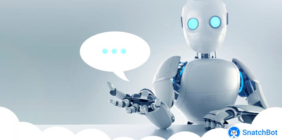¿Cuánto cuesta hacer un chatbot?