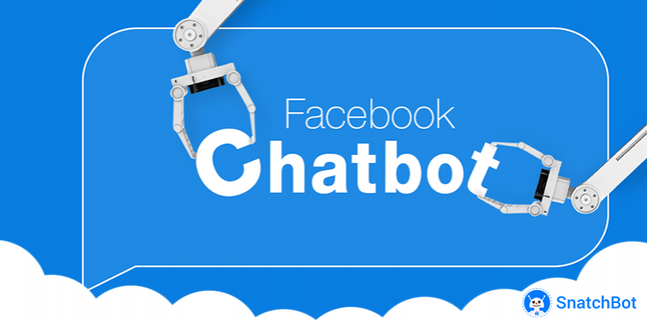 SnatchBot.me: Create a Facebook AI Chatbot Without Coding