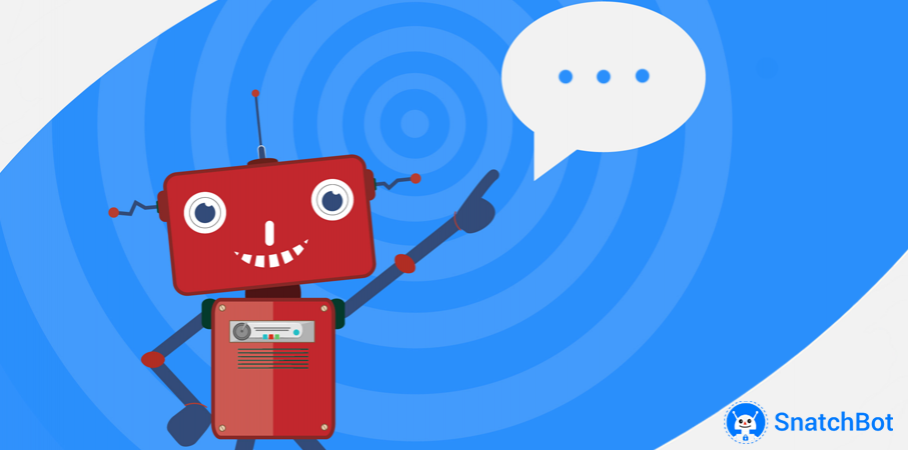 Does your business need an app or a chatbot?