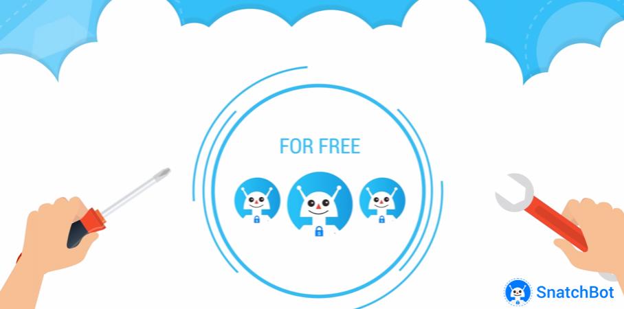 8 maneras de construir un mejor Chatbot para tu negocio