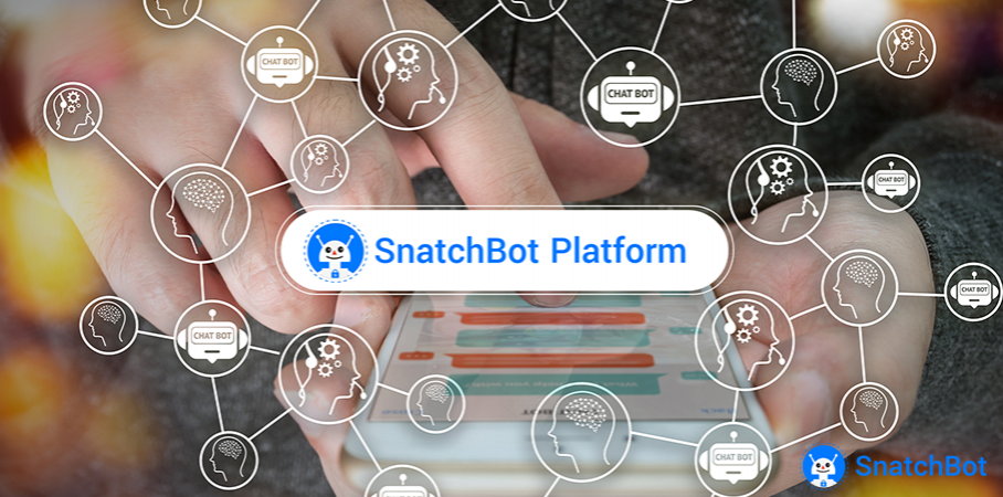 6 Ways Chatbots Can Help You Run a Successful Ecommerce Business