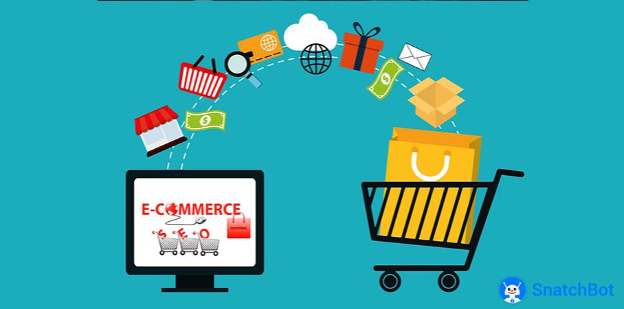 5 načina da poboljšate vašu elektronsku trgovinu u 2017. godini