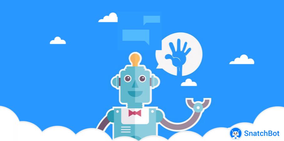 Comment créer un chatbot pour votre commerce ?