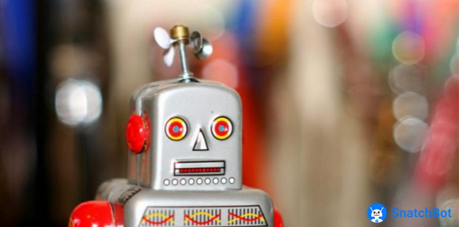 Kako kreirati chat bota na SnatchBot platformi: korak po korak upustva