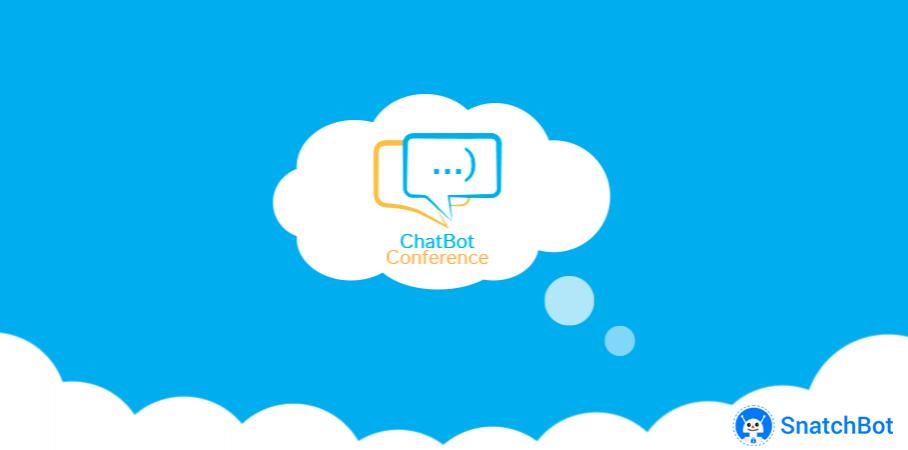 SnatchBot platform creators opened a chatbot store