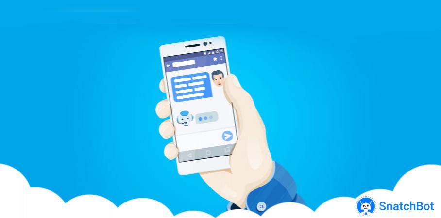 7 najboljih chat bot platformi za kreiranje biznis botova
