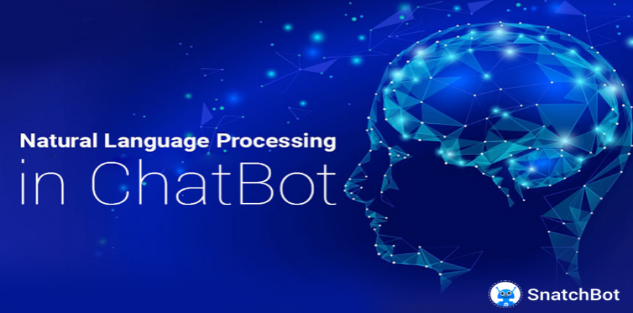 The Rise Of Natural Language Processing In Chatbots