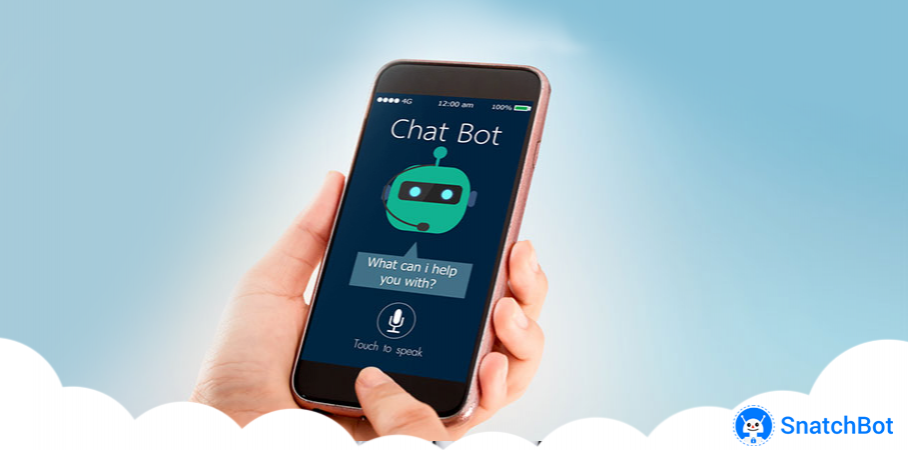Top 7 Best Chatbot Platform Tools to Build a Bot for Your Business