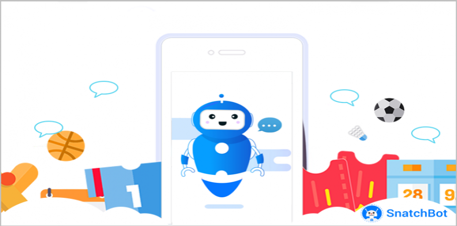 Chatbots for sports brands asking big questions