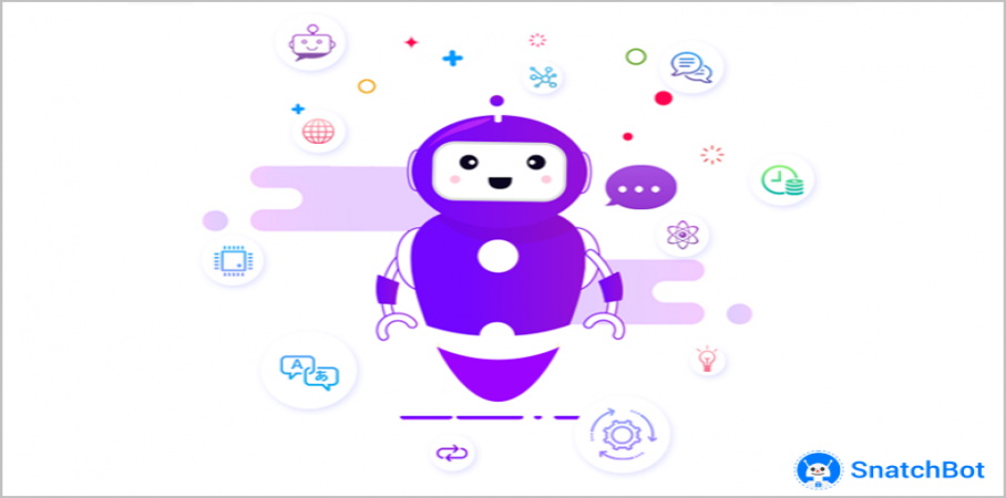 Big conversations are the future of chatbots