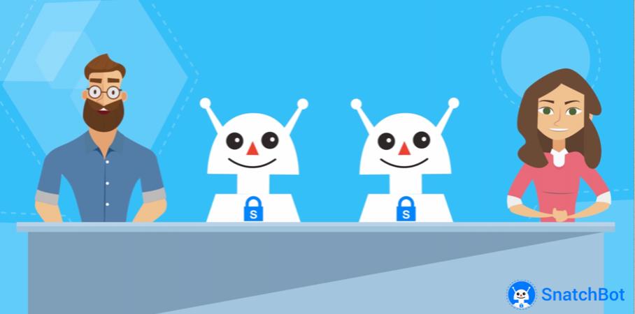 Comment créer un chatbot que les utilisateurs vont adorer ?